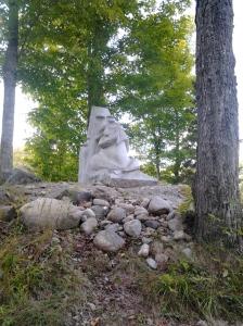 Haliburtob Sculpture Forest (9)